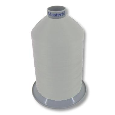 Hilo de remallar PT165/1 Poliéster 100% Texturizado - 20.000m