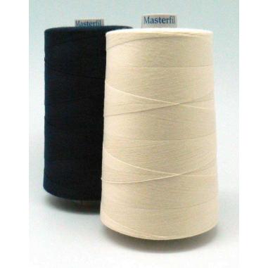 Hilos de coser PR25 Poliéster 100% Recubierto