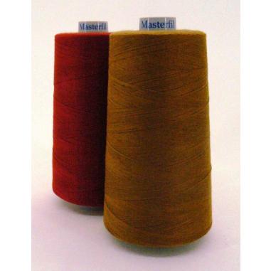 Hilos de coser PS40/3 Poliéster 100%