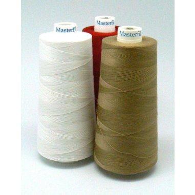 Hilos de coser PR50 Poliéster 100% Recubierto