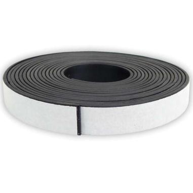 Imán adhesivo de recambio para dispensador - Rollo de 3m