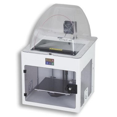 Impresora 3D CraftBot Plus Escolar