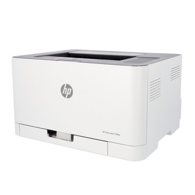 Impresora láser A4 color HP 150nw