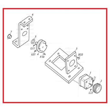 juego-motor-cam-cambio-color-feiya-ctf-12-agujas-mre0258000000714