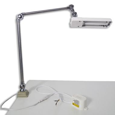 Lámpara HM-98T