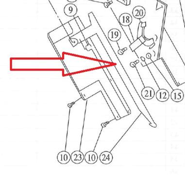 lanza-recogehilos-feiya-ct-mre0258000003924