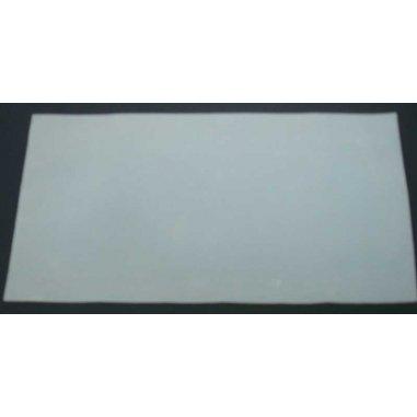 Lámina de Siliconado 75gr -  A3