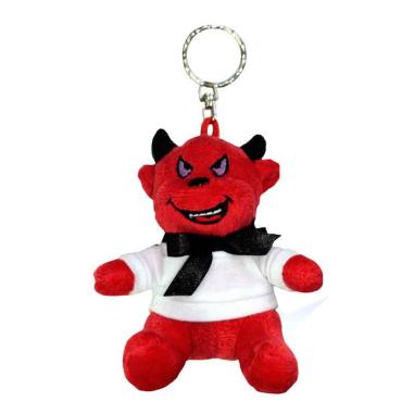 Llavero Demonio