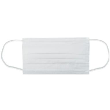 Mascarilla higiénica - Pack de 50 uds