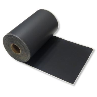 Material para plantillas de pedrería - 1m x 37cm