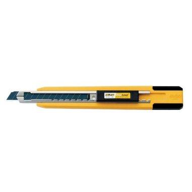 Cutter universal de plástico Olfa PA-2