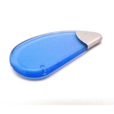 Cuchilla cerámica Magic cutter