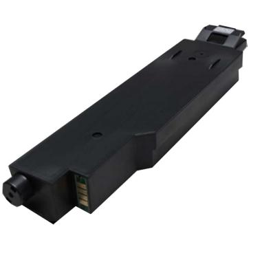 Deposito Tinta Residual Ricoh GX3300N / GX3350N / GX2600N / GX7700N Ricoh