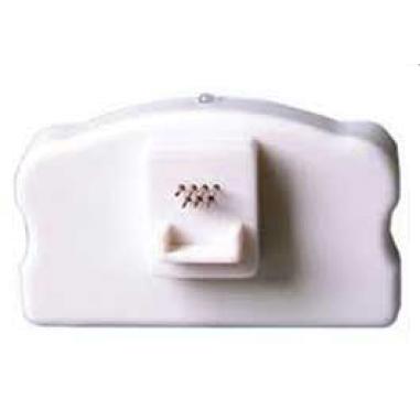 Reseteador de cartuchos Epson 4450/4880