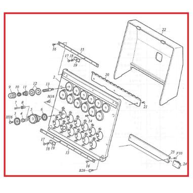 modulo-tensores-completo-feiya-ctf-1201-mre0258000000131