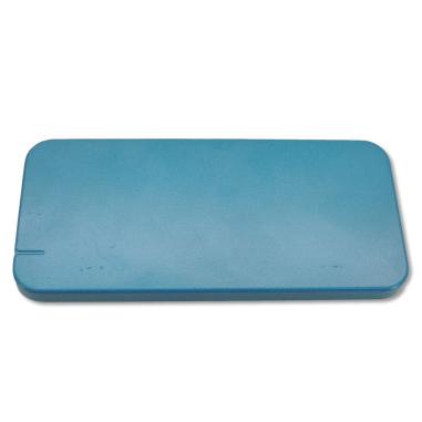 Molde para carcasas 3D iPhone 5