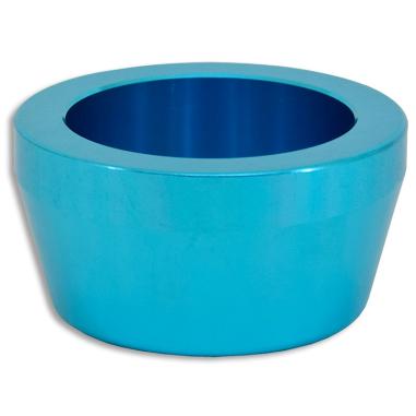 Molde 3D para bol de plástico infantil