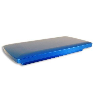 Molde de aluminio para carcasas 3D LG Nexus 5