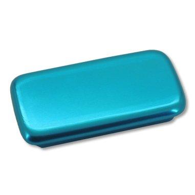 Molde para carcasas Samsung S3