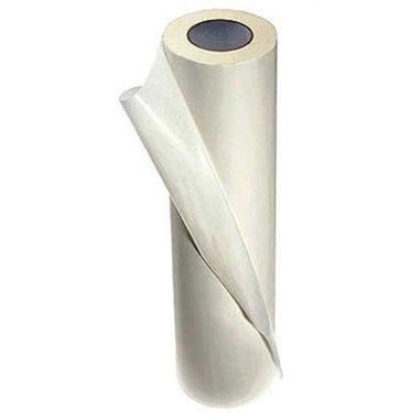 Lámina transportadora para Vinilo de rotulación base papel