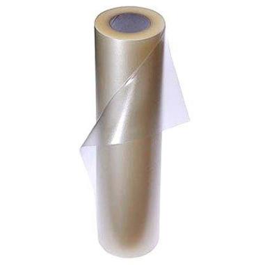 Lámina transportadora para Vinilo de rotulación base plástico