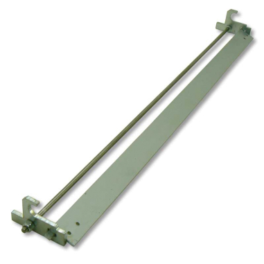 Herramienta para nivelado de mesa para impresora Texjet Plus