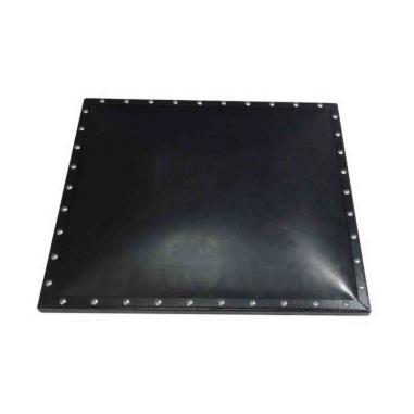 Membrana para Magnetic A3.0