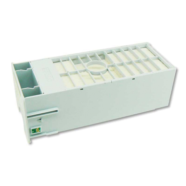 Depósito Tinta Residual para Epson Stylus Pro 4400, 4450, 4800, 4880, 7400, 7450, 7600, 7800, 7880, 7890, 7900, 9400, 9450, 9600, 9800, 9880, 9890, 9900, 11880, WT7900 y Texjet