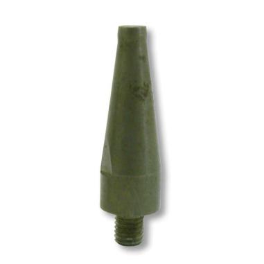 Puntero intercambiable para el aplicador de pedrería US2000 - frontal