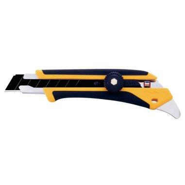 Cutter para trabajos pesados Olfa L-5