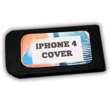 Funda para Iphone 4 y 4s
