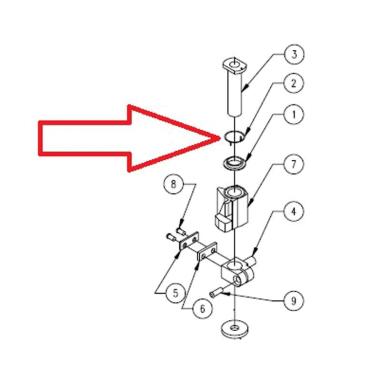 muelle-reciprocador-melco-emt-spring-jump-reciprocator-melco-emt-mre0280000744801