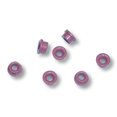 ojal-porcelana-mediano-feiya-ct-gg-5-mm-mre027700000b594