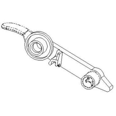 palanca-rodillo-rojo-amaya-arm-thread-feeder-mre0280003061802