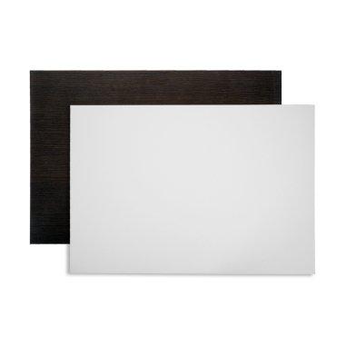 Panel fotográfico de madera sublimable de 90 x 62 cm