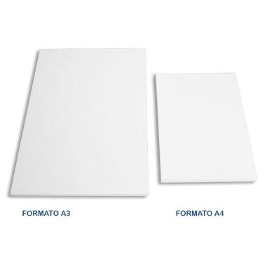 Papel fotográfico Inkjet Brillo - Formatos