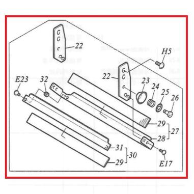 pieza-velcro-feiya-ct-ctf-12-agujas-mre0258000000921