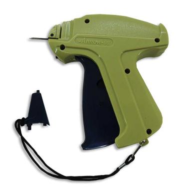 Pistola para etiquetar 133T