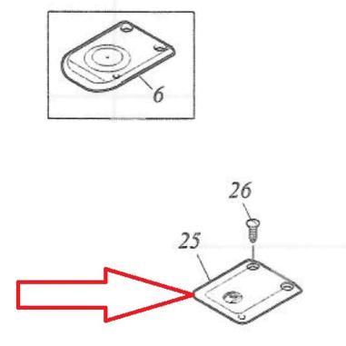 placa-agujas-feiya-ctf-plana-mre0258000000225