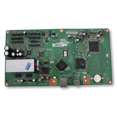 placa-base-epson-texjet-mre1310002131666