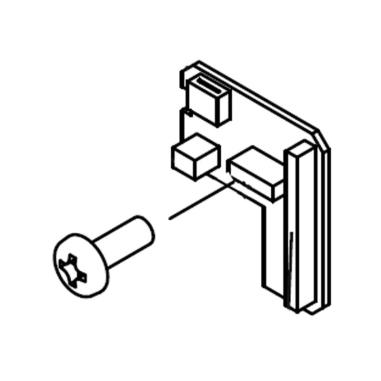 placa-conexirensor-encoder-cabezal-epson-4450-4880-texjet-mre1310002091666
