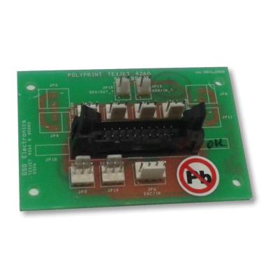 placa-conexirensores-texjet-mre0299000000864