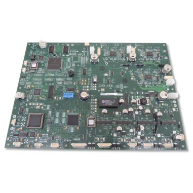 Placa de control PCB para Amaya XT y XTS