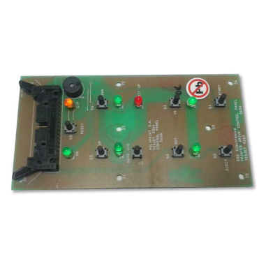 placa-panel-control-texjet-mre0299000000863