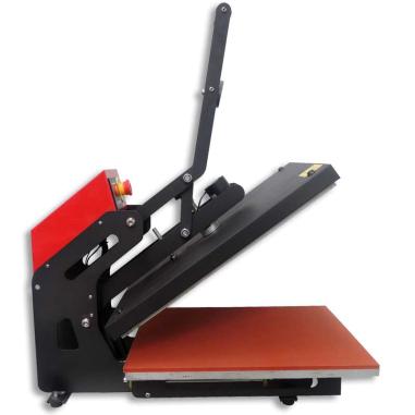 Plancha Transfer magnética Brildor XH-A3 38x38cm