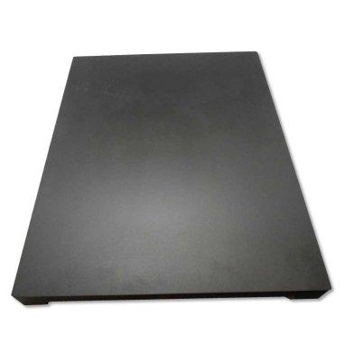 plato-con-resistencia-40-x-50-para-magnetic-3-2-mre0308000pmag32