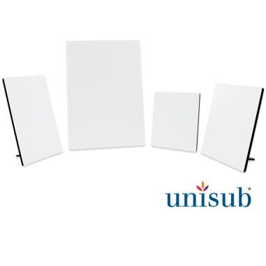 Portafotos para sublimación texturados