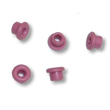 porcelana-tirahilos-feiya-3-4mm-mre027700000b599