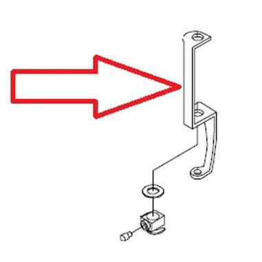 prensatelas-melco-emt-foot-presser-assembly-melco-emt-mre0280000792401