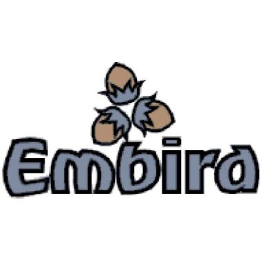 Programa de Picaje Embird sin ampliaciones
